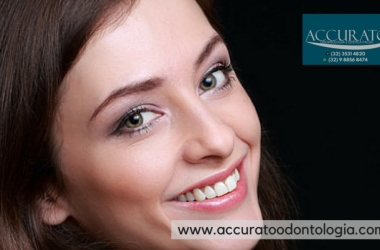 O Sorriso pode impactar fortemente a autoestima