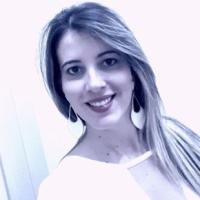 Fernanda Marcos
