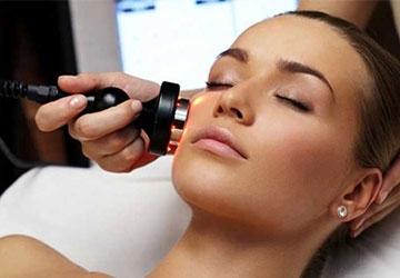 Estética Facial com Laser