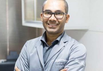 Segurança do paciente no consultório do dentista em época de Coronavírus