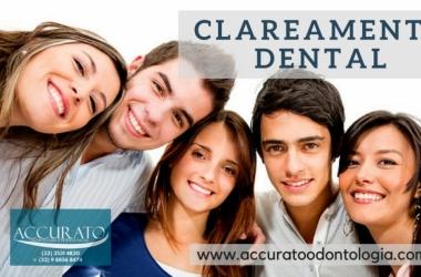 Os perigos do clareamento dental sem supervisão