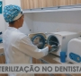 O Que O Corona Vírus Tem Haver Com Seu Dentista?
