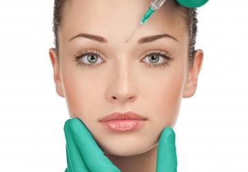 Botox na odontologia - Porque os dentistas fazem botox?